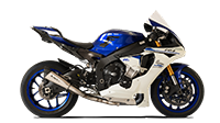Immagine per la categoria YZF 1000 R1   '15-'17